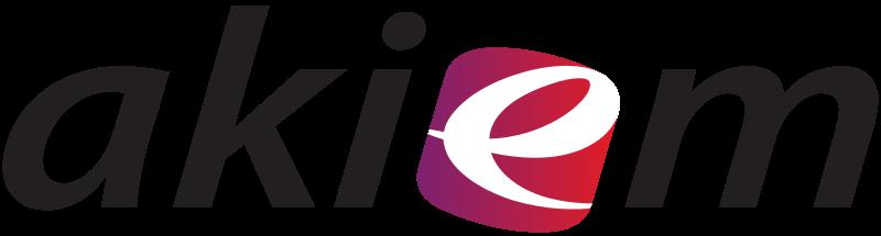 Akiem_logo