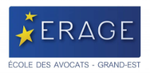 erage-RVB-1024x498