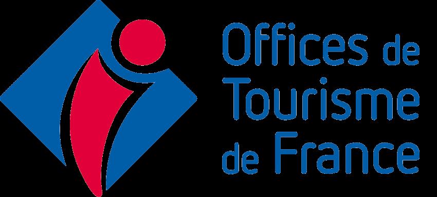 feredration_tourisme