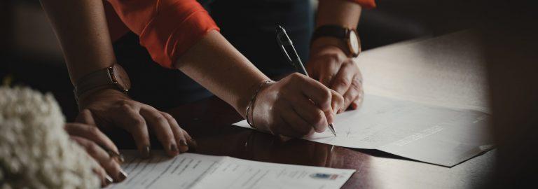 Besoins les plus courants en contract management