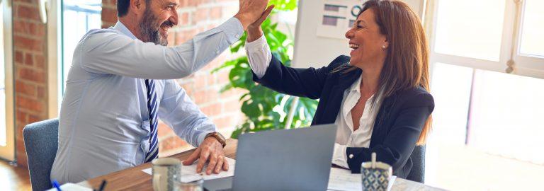 Découvrez 6 conseils de juristes pour mieux collaborer avec vos clients internes