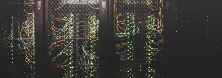 5 bonnes raisons de maîtriser la compliance de l'open data dans le secteur public