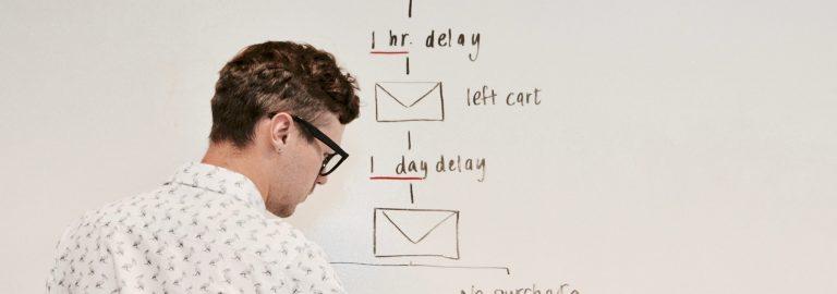 Comment et pourquoi automatiser votre workflow de validation interne ?
