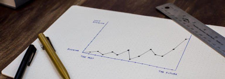 direction-juridique-mesurer-satisfaction-clients-internes
