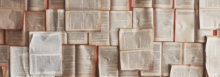 knowledge management juridique pour optimiser votre support