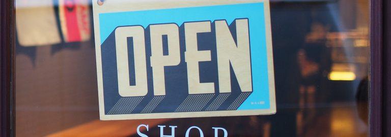 optimiser son support juridique en magasin